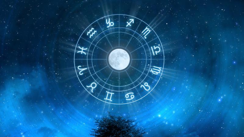 News At Horoskop